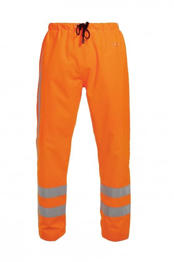 Hydrowear Bangkok Trousers Simply Now Sweat Light
