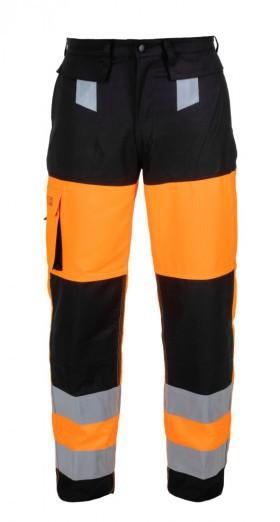 Hydrowear Malediven Trouser - Multi Inherent
