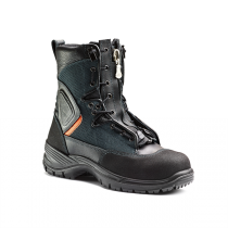 Jolly 6200/GA Forest Rescue Boot
