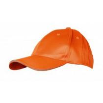 042470 Hydrowear Baseball Cap Alpen