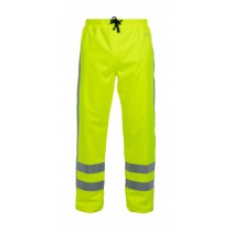 0211150 Hydrowear Bangkok Trouser Simply No Sweat Light EN 20471