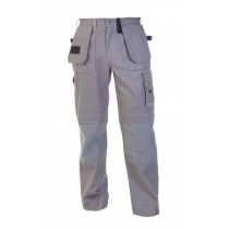 042000 Hydrowear Trousers Constructor Coevorden