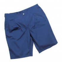 044467 Hydrowear Korte broek Dakha Royal Blue