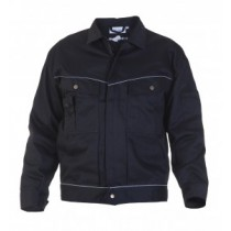 041202 Hydrowear Jacket Trendy Line Gap