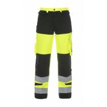 044474 Hydrowear Hertford Trouser EN 20471