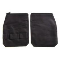 0410003 Hydrowear Hessle Swing Pockets Set