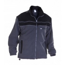 04026025 Hydrowear Polar Fleece Kiel