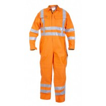 043418 Hydrowear Melbourne Overall FRAST
