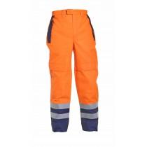 043431 Hydrowear Melle Werkbroek Atex