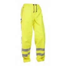 073600 Hydrowear Trousers Simply No Sweat Miami FR AST RWS
