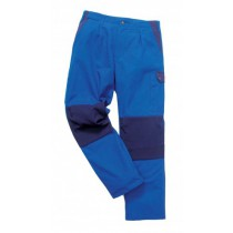 041010 Hydrowear Trousers Image Line Pernis