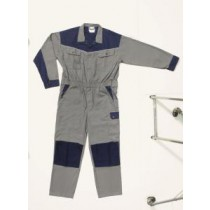 041021 Hydrowear Coverall Image Line Pesse