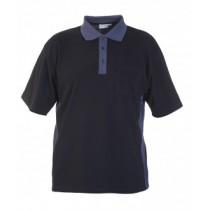 04500 Hydrowear Poloshirt Tolbert