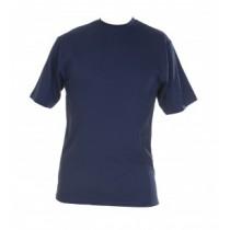 040420 Hydrowear T-shirt Skin Dry Trier
