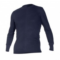0403002 Hydrowear Thermo Shirt Waalre FR AST Navy