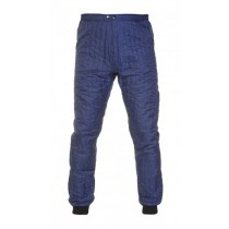 040330 Hydrowear Trouser Thermo Line Wenen Navy