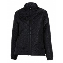 040360 Hydrowear Wimbledon fixed quilted lining Ladies